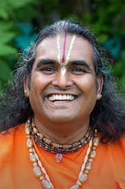 PARAMAHAMSA VISHWANANDA – A REVOLUTIONARY MASTER OF OUR TIMES
